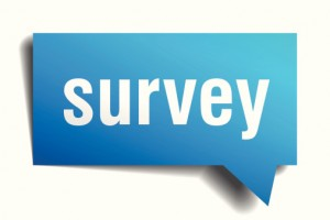 (AUDIO) Growing Together Northeast Nebraska Encourages Adults to fill out Survey