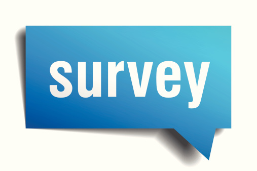 Statewide Business Survey launched on COVID-19 impacts