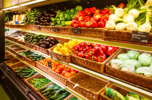 Rural Grocery Initiative to host 'Keeping Groceries Alive' webinar