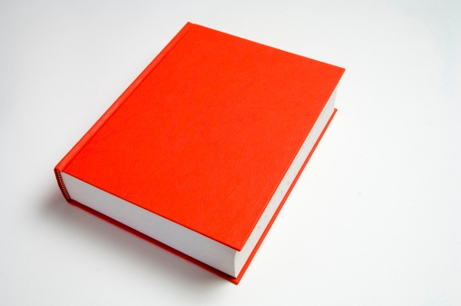 Clear-Cut enotes Systems - An Analysis Thinkstock Book