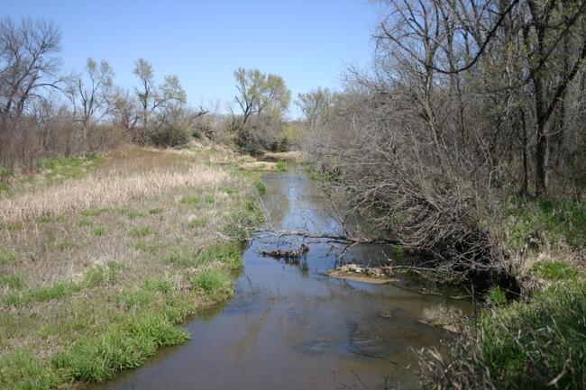 NE, KS & CO Sign Republican River Agreement