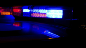 Nebraska deputy hurt while working traffic accident