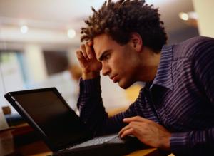NDOL, Employers Celebrate Progress with Registered Apprenticeships