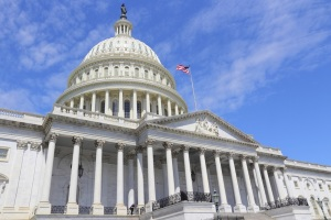 NCBA Applauds U.S. Senate Introduction of Real MEAT Act