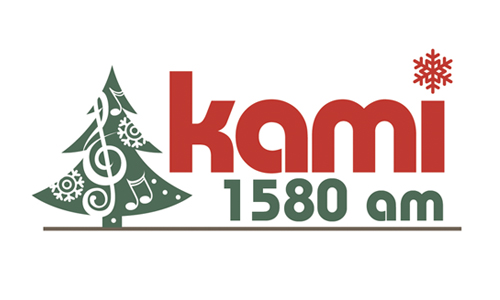 NRRA acquires KAMI-AM Radio in Cozad