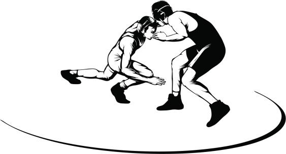 Elwood Wrestling Invite Results 11-30