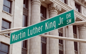 Gov. Ricketts' Martin Luther King, Jr. Day Statement