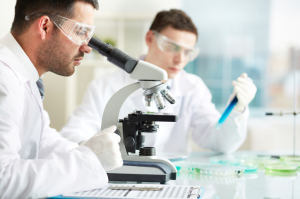 University of Nebraska Again Ranked Among World's Top 100 in Earning U.S. Patents