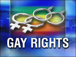 LGBT Community Forum set for Monday in Scottsbluff