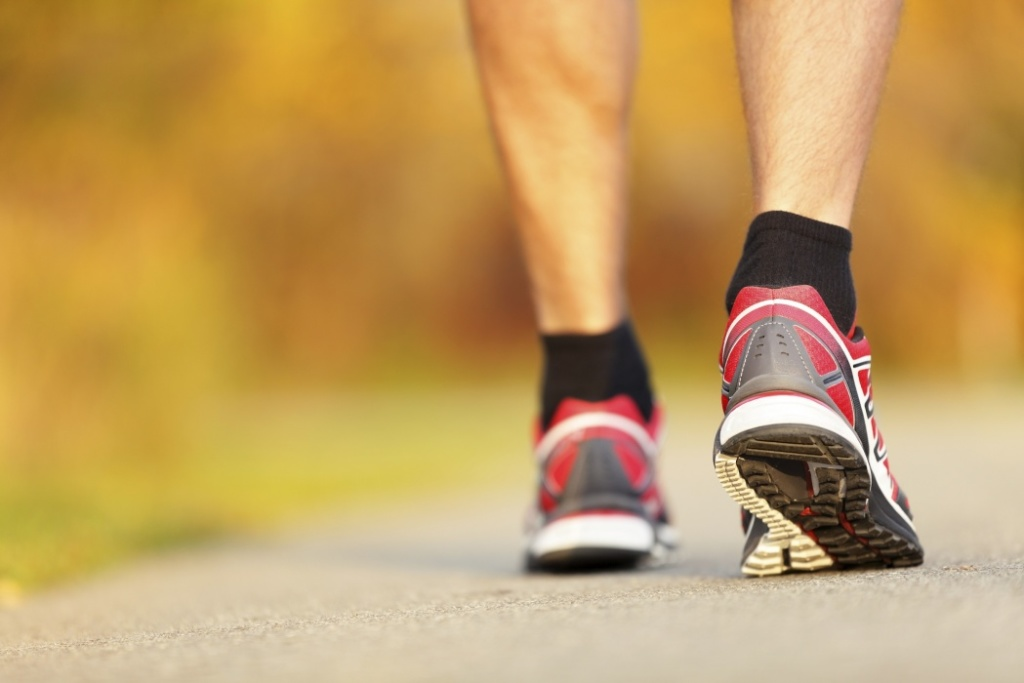 Wheatland High Cross Country runner hospitalized after being hit by vehicle