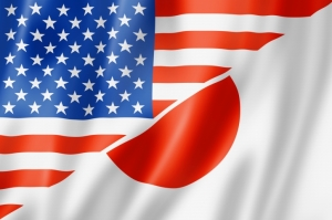 Statement by Steve Nelson, President, Regarding Japan Passage of Trade Deal with U.S.