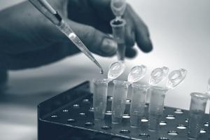 Another Nebraska prison worker tests positive for virus