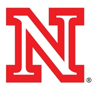 University of Nebraska closing buildings to all employees