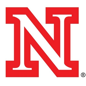 University of Nebraska Board of Regents to meet remotely June 26