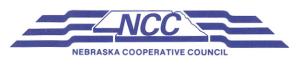 RRN-FoundingOrganizations-NE-CoopCouncil