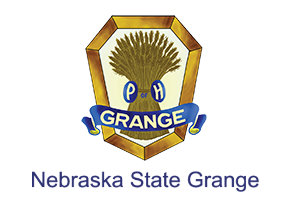 RRN-FoundingOrganizations-NE-StateGrange