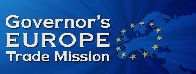 Gov-Europe-TradeMission-Header