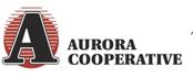 ElitePage-AuroraCoop