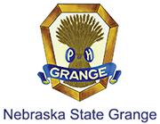 NE-StateGrange-EliteShowman