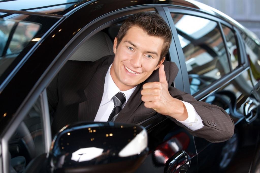 Nebraska DMV Driver Licensing Service Availability