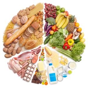 Coronavirus Bill Includes Nutrition Provisions