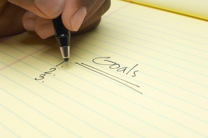 UNK handwriting contest keeps cursive alive