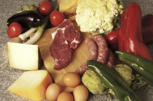 USDA Posts 2020 Dietary Guidelines Advisory Committee's Final Report