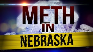 Grand Island police say meth overdoses killed 2 at motel