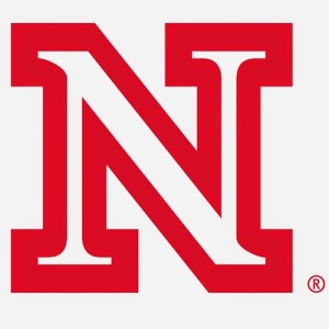University of Nebraska to waive undergraduate application fee Oct. 1-18