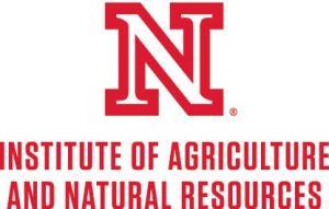 Community application deadline for Rural Fellows program extended