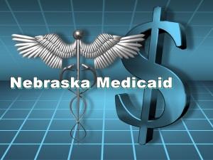 Former Nebraska Medicaid worker gets prison time for fraud