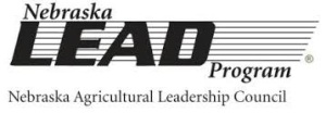 LEAD Fellowship Applications sought for Group 40