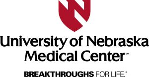 UNMC students, faculty in Kearney offer free sports screenings Sept. 7 for Special Olympics athletes