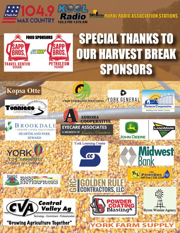 Harvest-Break-Sponsorsv3