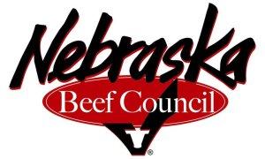 Nebraska Beef Council will meet Aug. 19 & 20