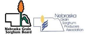 Neb. Sorghum on Decision Regarding Sulfoxaflor While Ensuring Strong Pollinator Protection