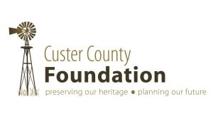 Custer County Foundation Offering COVID-19 Response Grant to Local Non-Profits