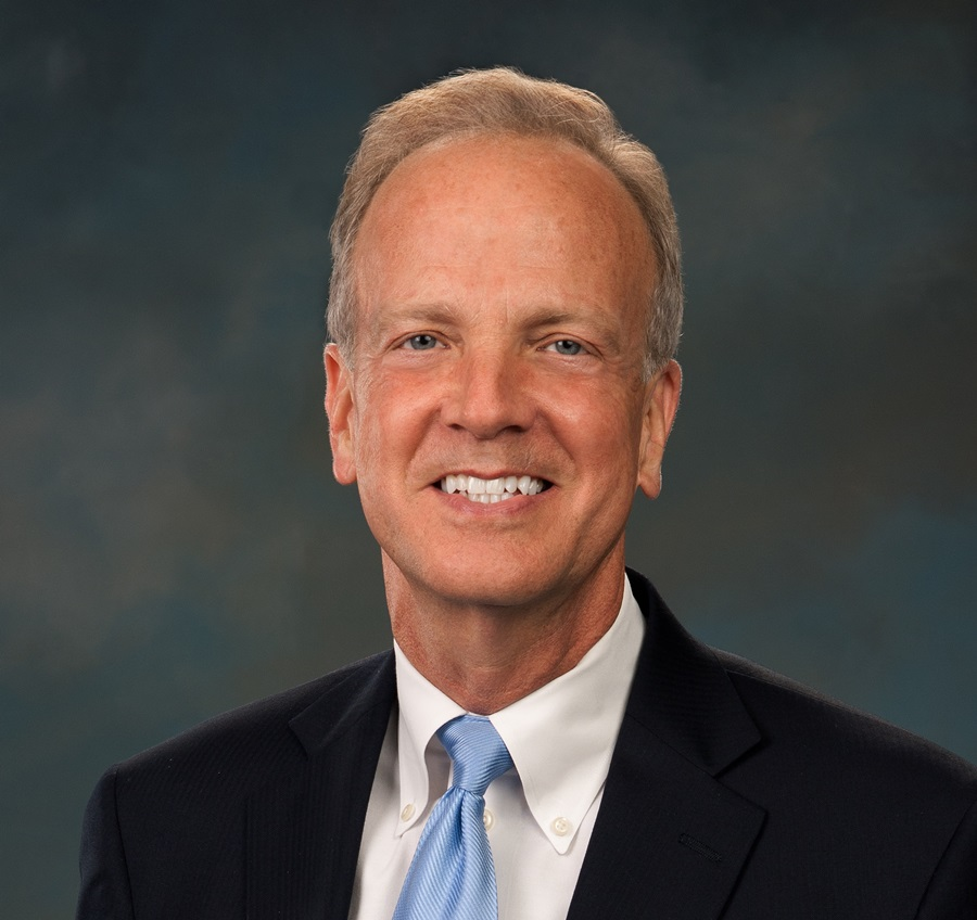 Sen. Moran Urges Ambassador Lighthizer to Promote U.S. Agriculture in U.S.-UK Trade Agreement