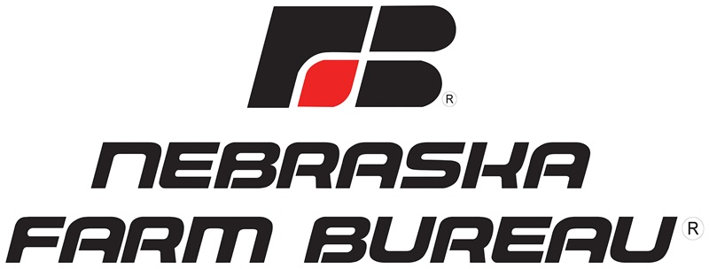 Nebraska Farm Bureau Announces 2020-2021 Class of The Crew
