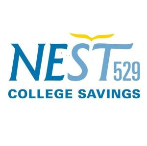 NEST 529 Dedicates $40K to Support Big Dreams for Higher Education