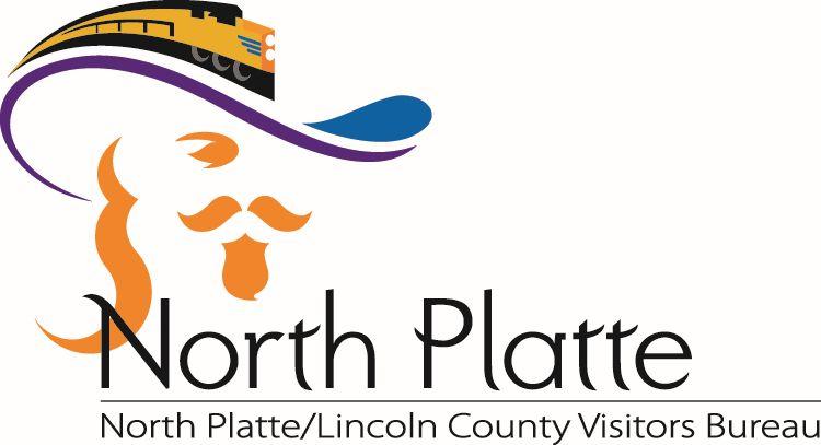 North Platte / Lincoln County Visitors Bureau grant awards announced