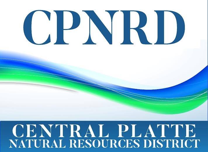Central Platte NRD to Hold Levy Hearing for 2020 Budget