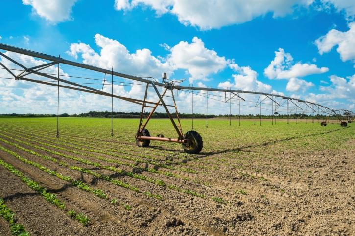 Sasse, Agriculture Secretary, and Nebraska Delegation Meet at USDA