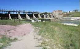 Nationally Recognized Dam Safety Organization To Conduct an Independent  Investigation of the Failure of Spencer Dam