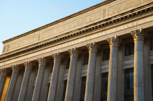 USDA now undecided on challenging judge's food stamps ruling