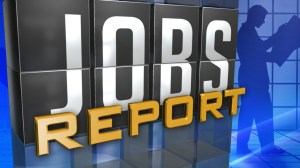 Nebraska's unemployment rate drops to 4%, lowest in U.S.
