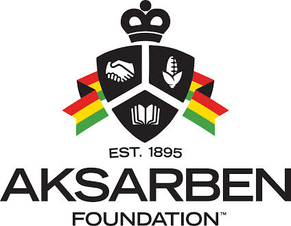 Aksarben announces postponement of 2020 Aksarben Ball to January 9, 2021
