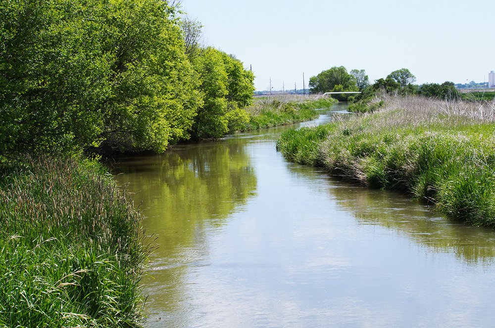 Irrigation districts extend season and review solutions for canal fix