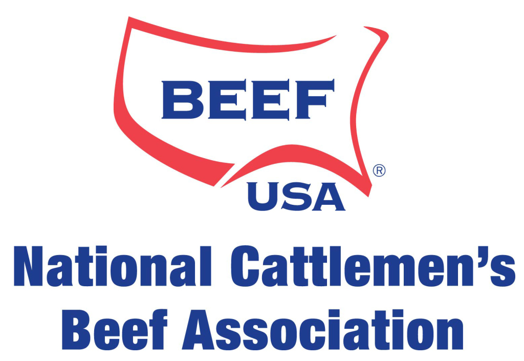 *Audio*  Strong Turnout of Cattle Producers Sets Important Policies for the Future