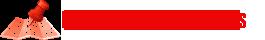 RegistrationLocations-Button-KeepOnTrucking